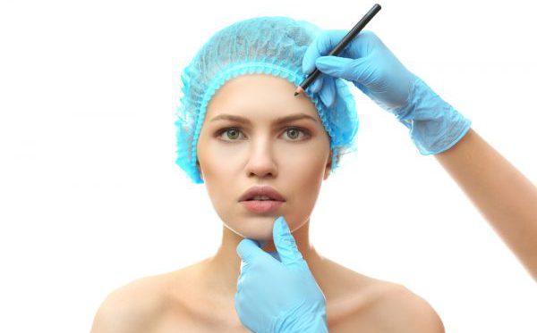 ทำตาสองชั้น ราคา และข้อมูลอะไรบ้าง ที่ควรใส่ใจก่อนที่เราจะตัดสินใจผ่าตัดศัลยกรรมทำตาสองชั้น เรามีคำตอบมาให้แล้ว